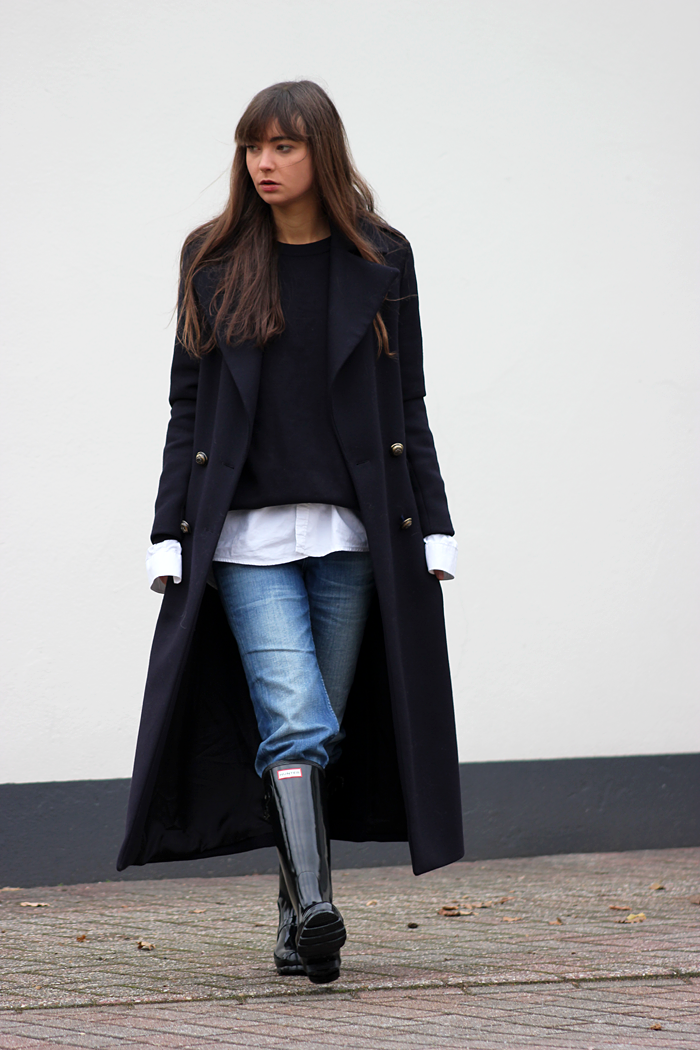 Modedamour-Hunter-Zara-Cos-AYR-Hm-3.png
