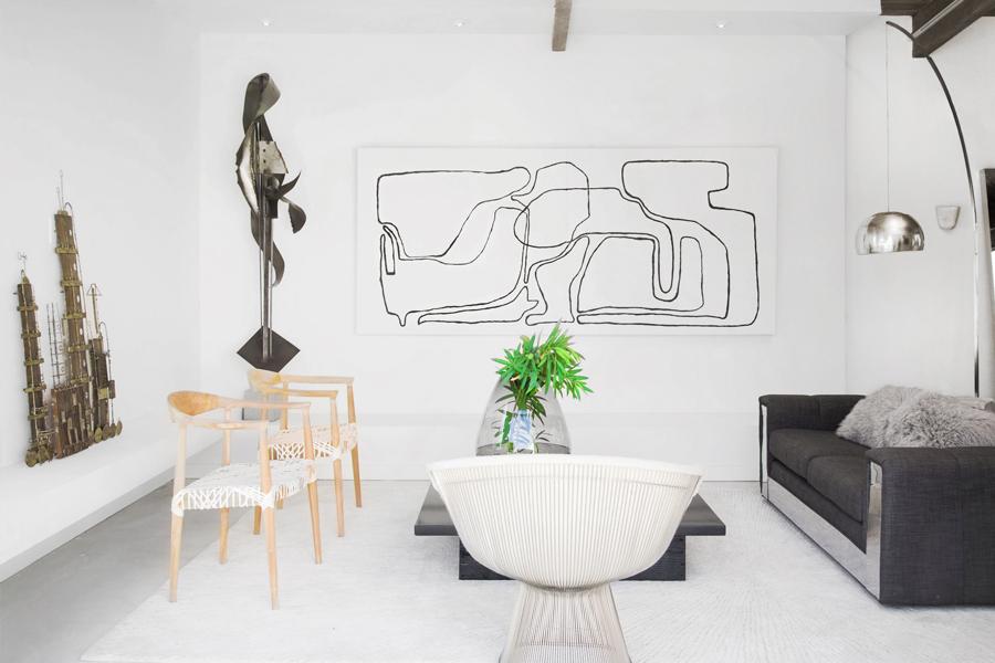Dream-Builders-Lukas-Machnik-Interior.jpg