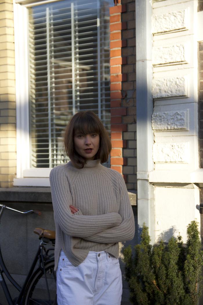Everlane-knit-vintage-Levis-Gucci-loafers-11.png