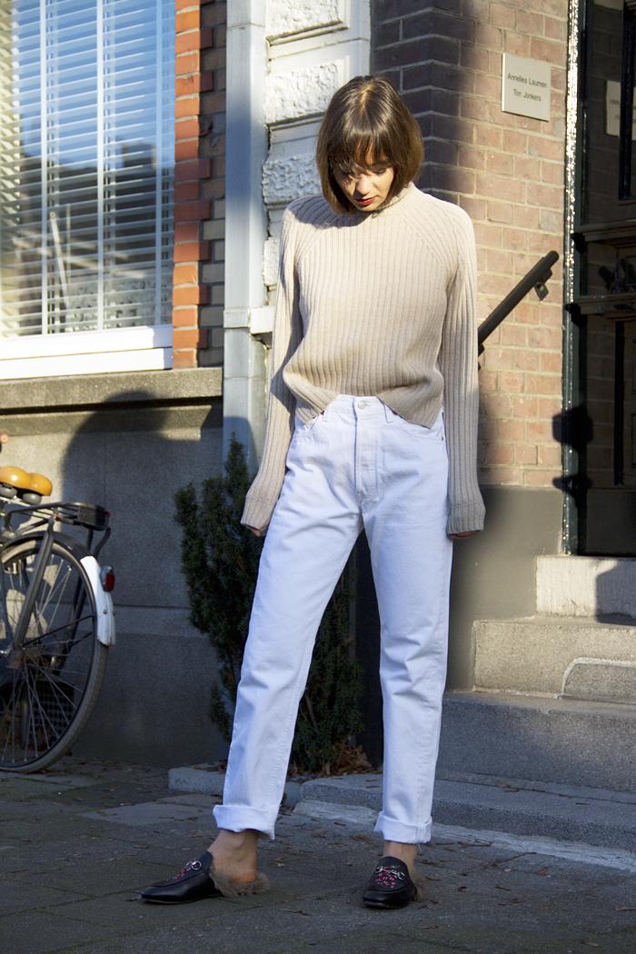 Everlane-knit-vintage-Levis-Gucci-loafers-8.png