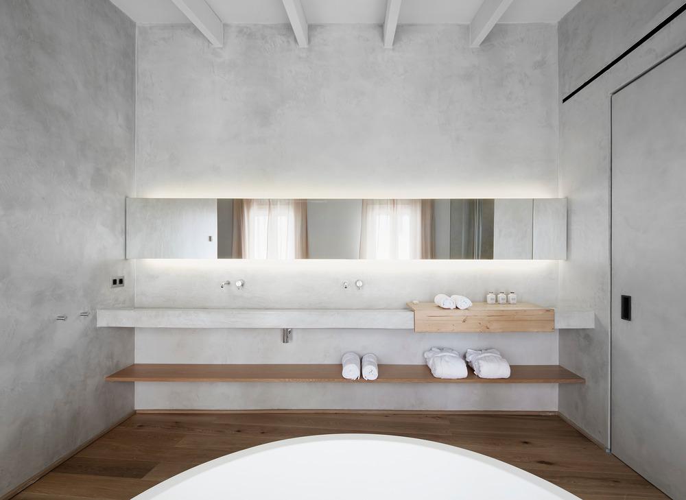 Interior-inspiration-The-Puro-Hotel-in-Palma-1.jpg