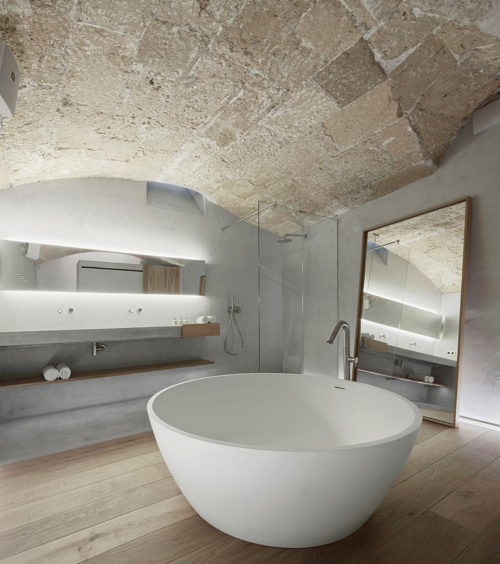Interior-inspiration-The-Puro-Hotel-in-Palma-3.jpg