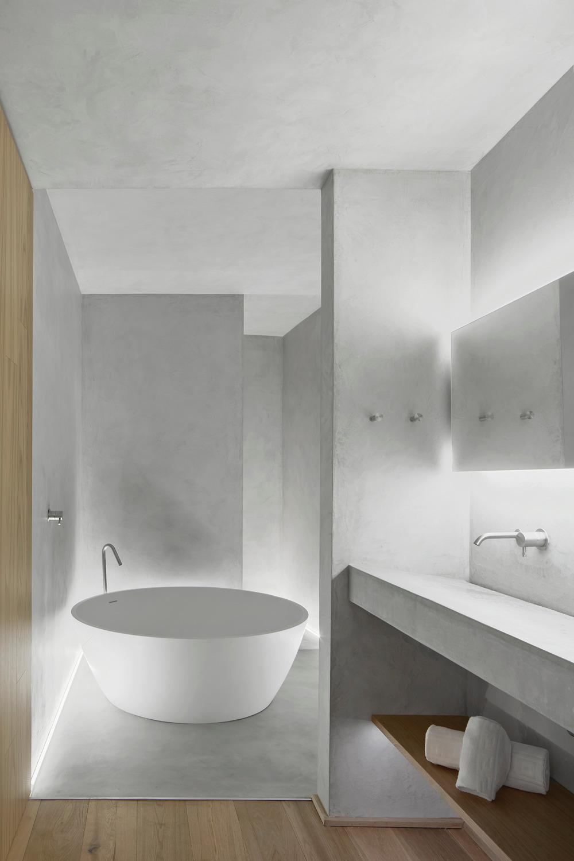 Interior-inspiration-The-Puro-Hotel-in-Palma-4.jpg