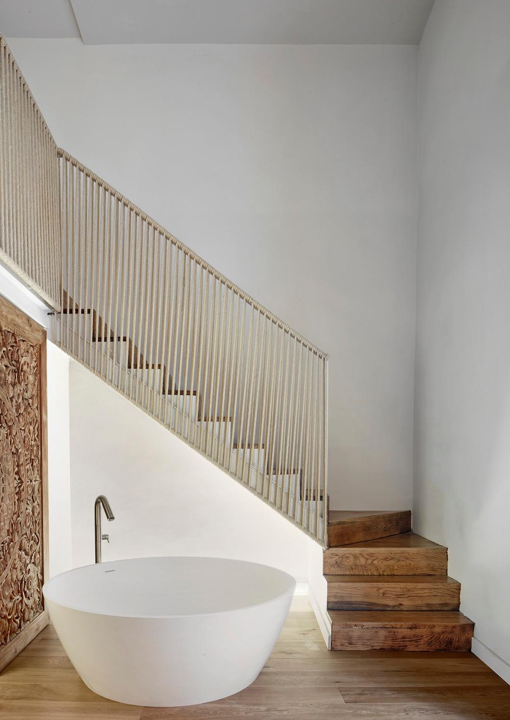 Interior-inspiration-The-Puro-Hotel-in-Palma-5.jpg