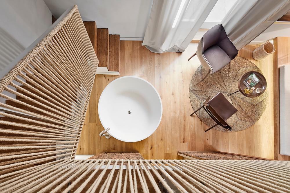 Interior-inspiration-The-Puro-Hotel-in-Palma-6.jpg