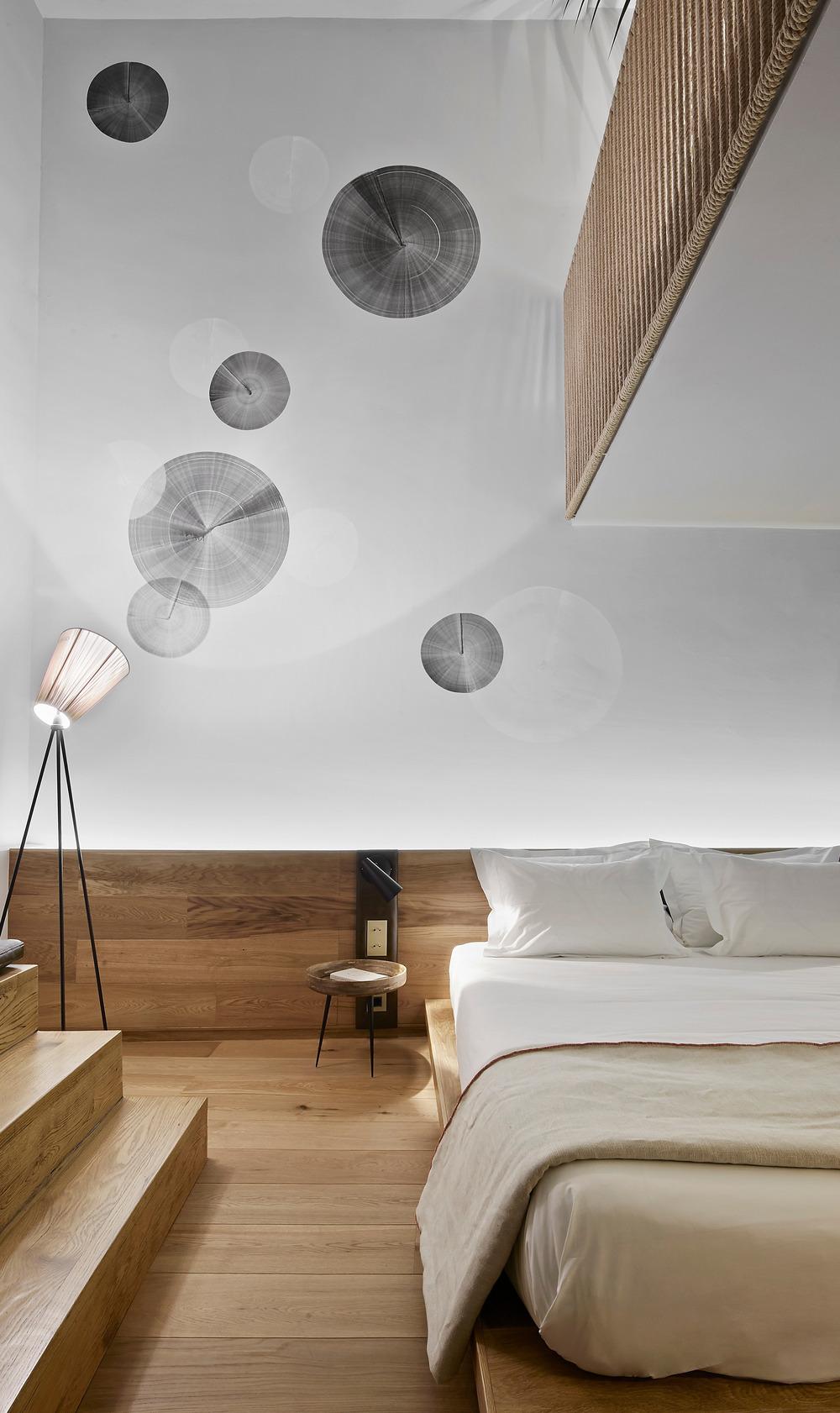 Interior-inspiration-The-Puro-Hotel-in-Palma-7.jpg