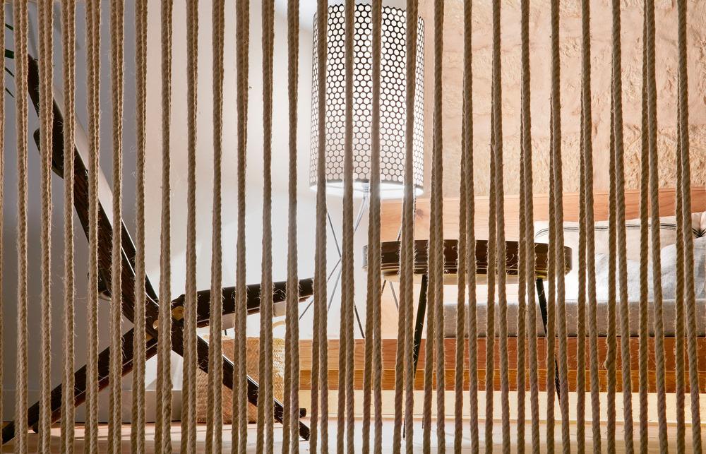 Interior-inspiration-The-Puro-Hotel-in-Palma-8.jpg