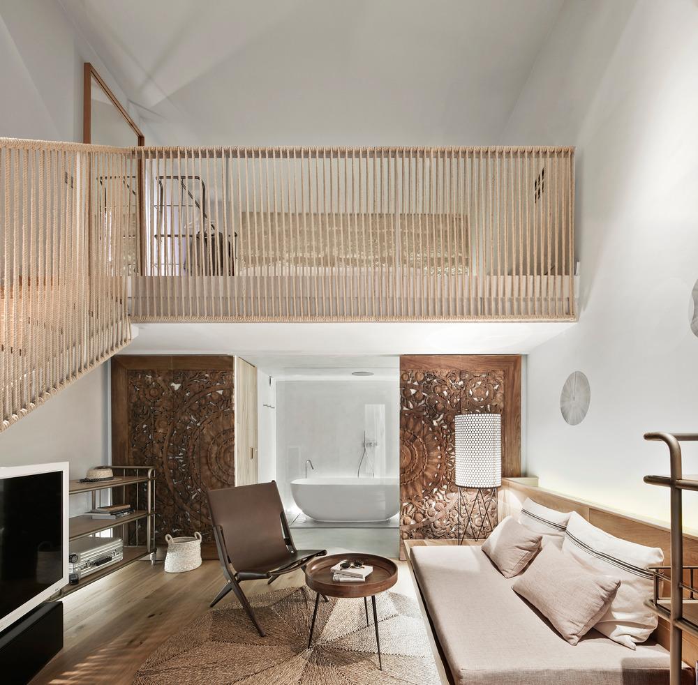 Interior-inspiration-The-Puro-Hotel-in-Palma.jpg