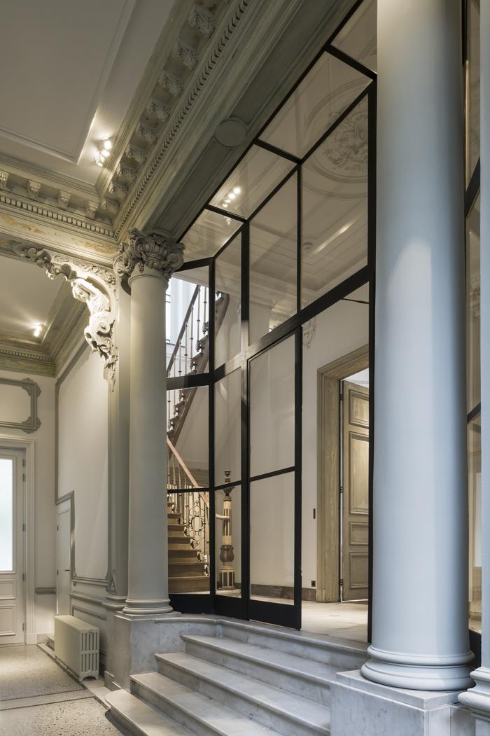 Maison-de-Maitre-in-Ghent-hans-verstuyft-architects-0.png