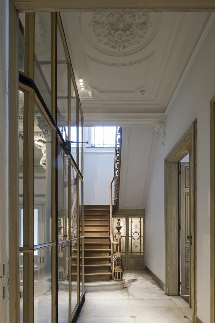 Maison-de-Maitre-in-Ghent-hans-verstuyft-architects-00.png
