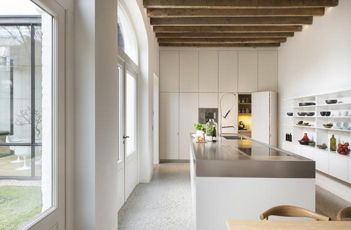 Maison-de-Maitre-in-Ghent-hans-verstuyft-architects-10.png