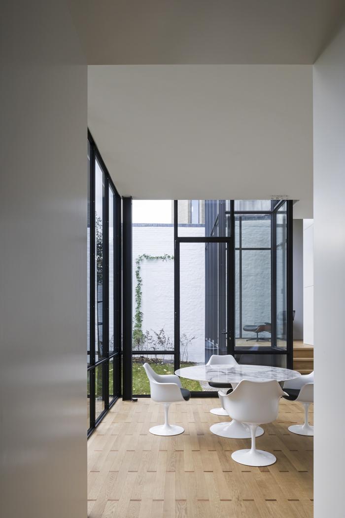 Maison-de-Maitre-in-Ghent-hans-verstuyft-architects-11.png
