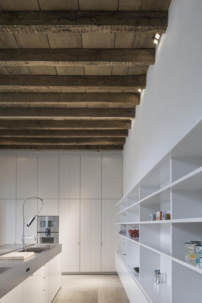 Maison-de-Maitre-in-Ghent-hans-verstuyft-architects-2.png