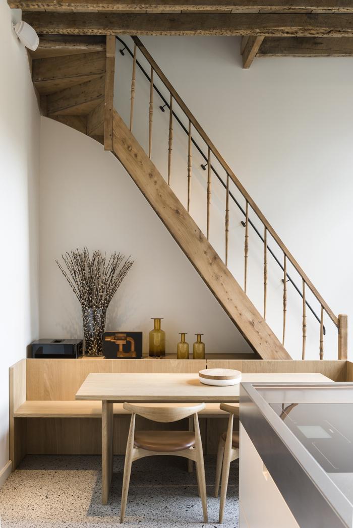 Maison-de-Maitre-in-Ghent-hans-verstuyft-architects-3.png