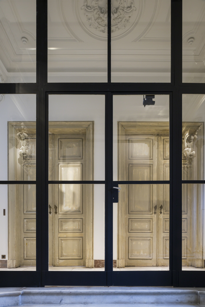 Maison-de-Maitre-in-Ghent-hans-verstuyft-architects-4.png
