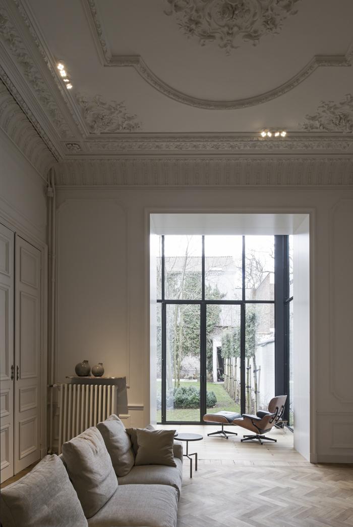 Maison-de-Maitre-in-Ghent-hans-verstuyft-architects-5.png