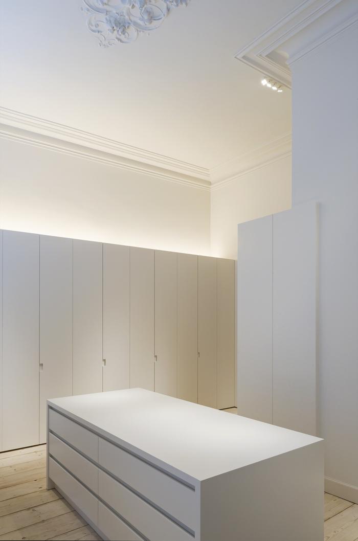 Maison-de-Maitre-in-Ghent-hans-verstuyft-architects-8.png