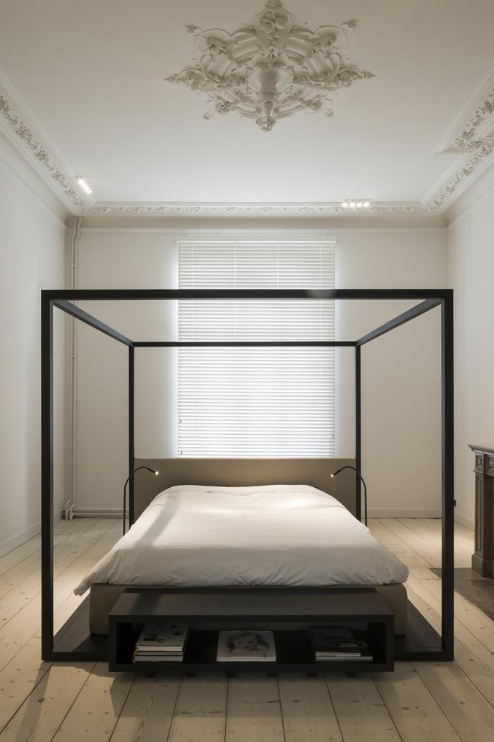 Maison-de-Maitre-in-Ghent-hans-verstuyft-architects-9.png