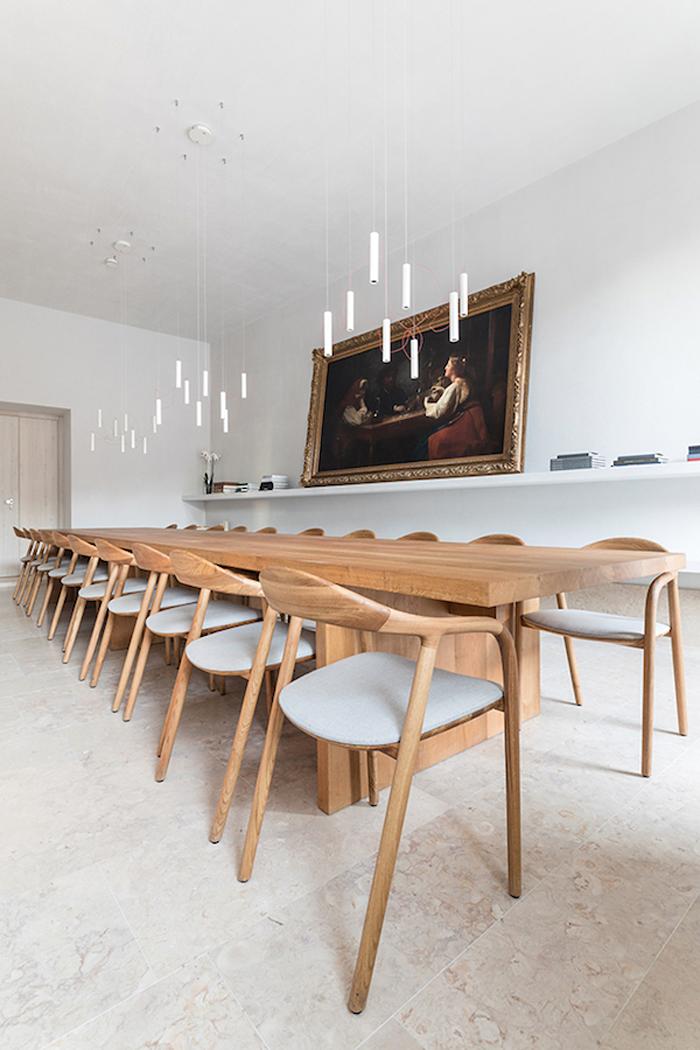 Santa-Clara-1728-Interior-3.png