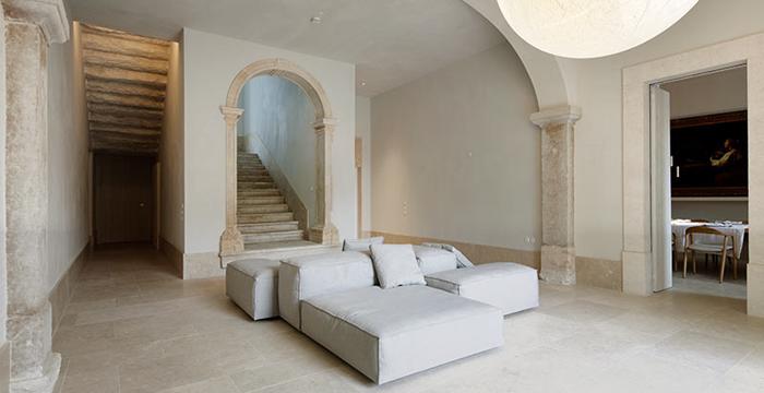 Santa-Clara-1728-Interior-4.png