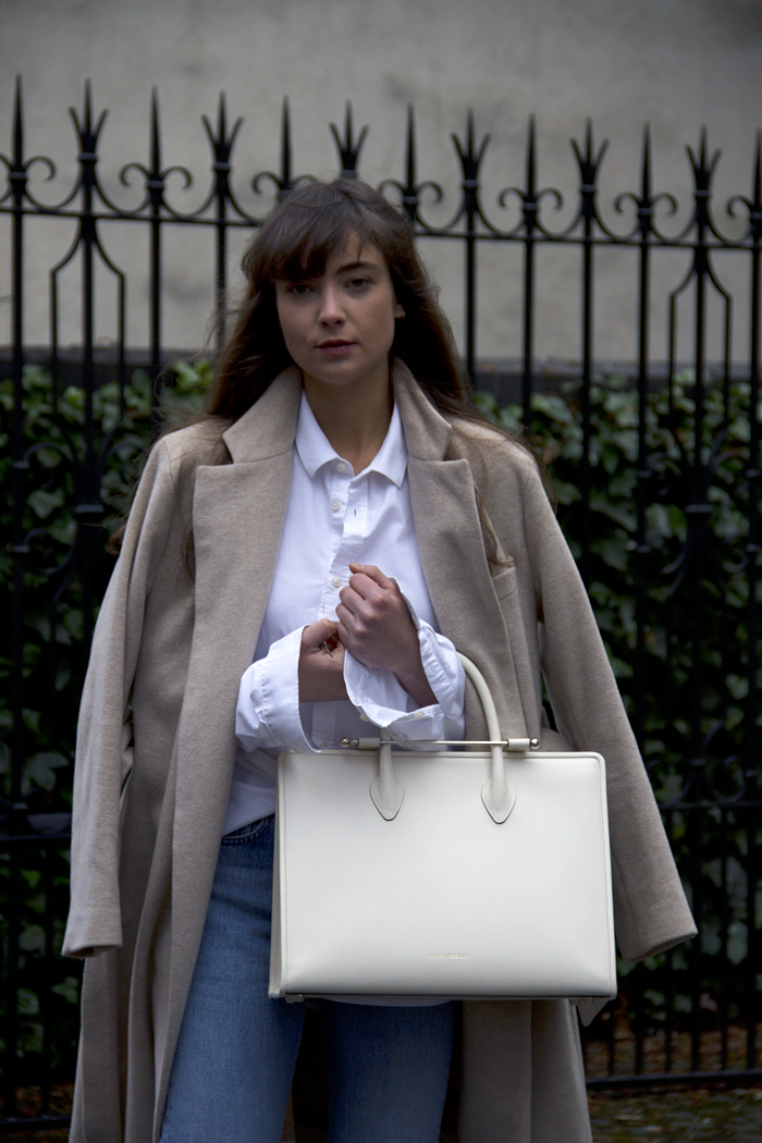 Strathberry-tote-Zara-Levis-hm-11.png