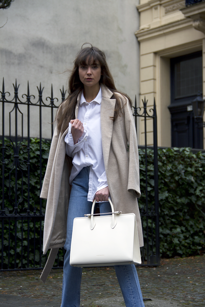 Strathberry-tote-Zara-Levis-hm-6.png