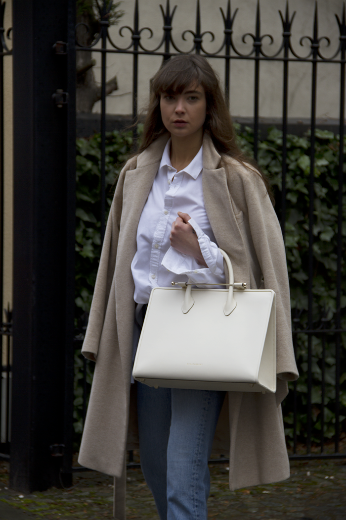 Strathberry-tote-Zara-Levis-hm-7.png