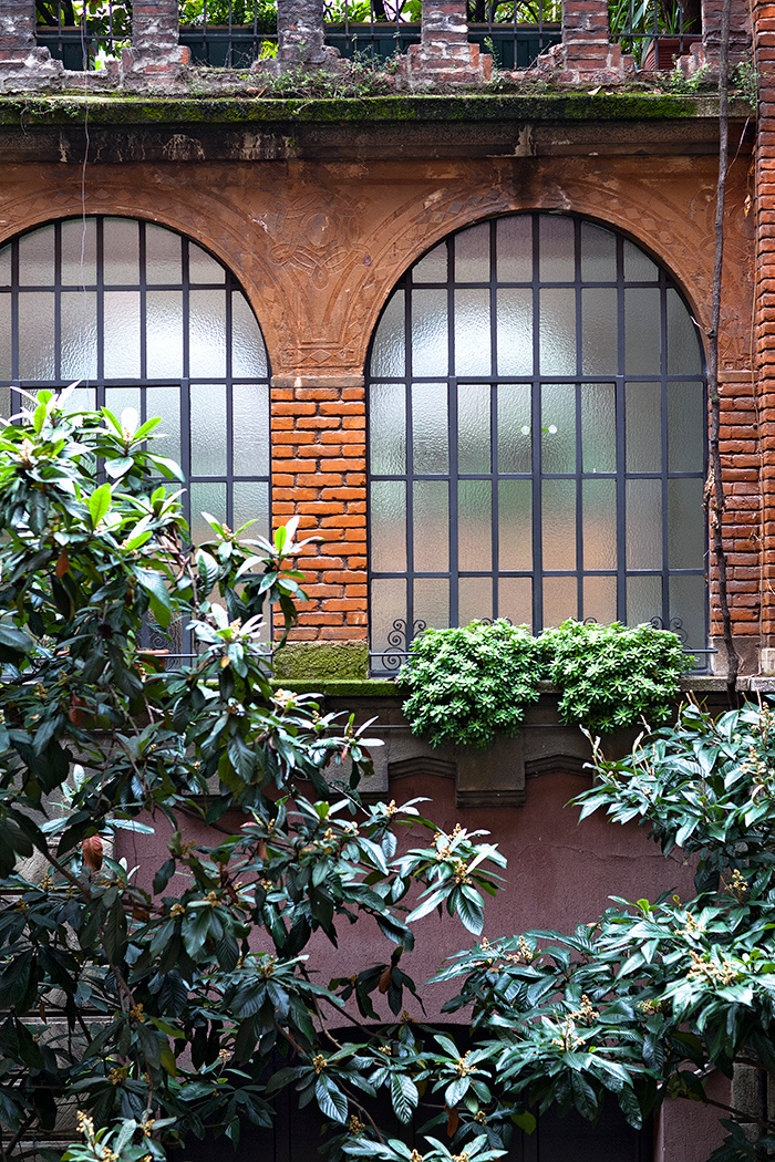 Esprit-Liberty-in-Milan-Interior-5.png