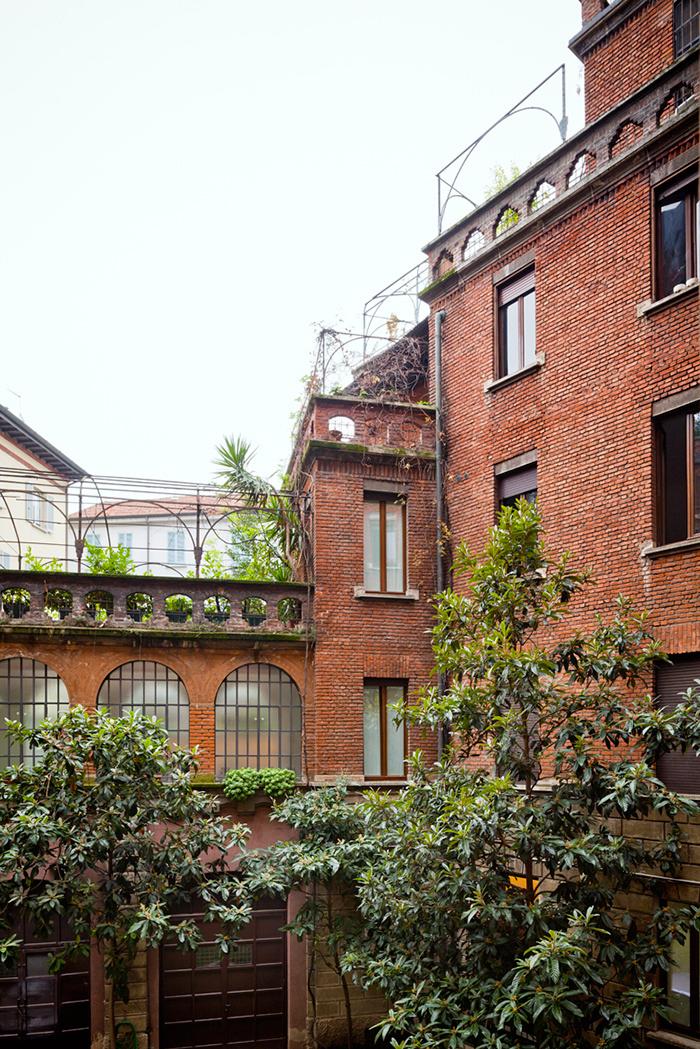 Esprit-Liberty-in-Milan-Interior-6.png
