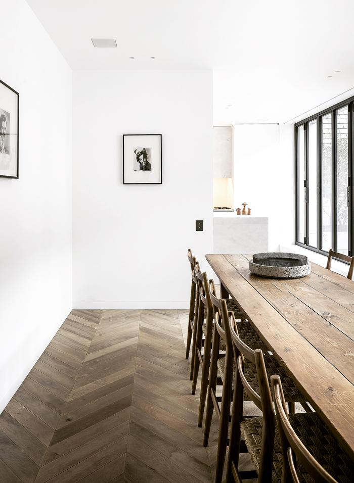 Nicolas-Schuybroek-MK-House-Antwerp-5.png