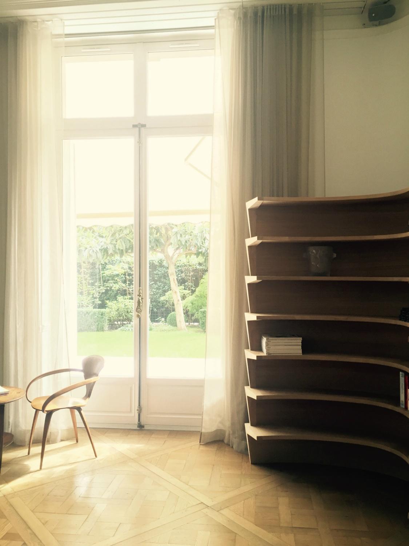 Raphael-Navot-art-and-interior-1.jpg