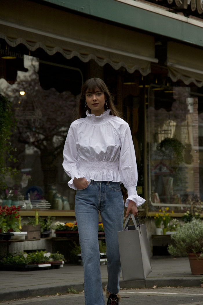 hm-trend-levis-gucci-mlouye-2-.png