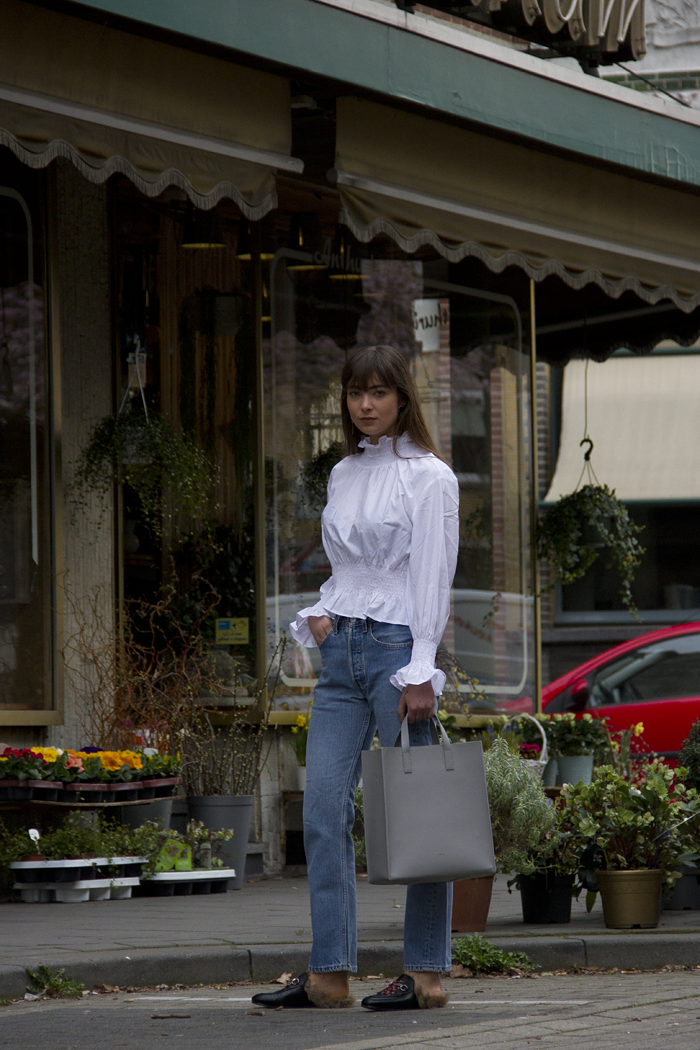 hm-trend-levis-gucci-mlouye-8.png