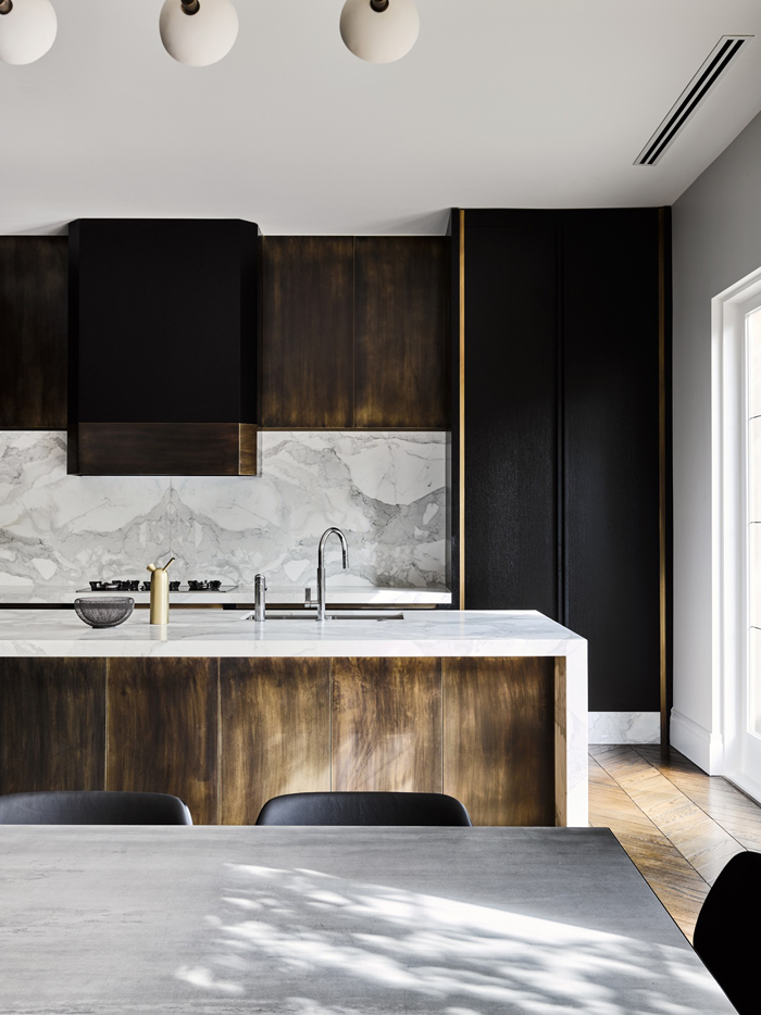 Armadale-Home-by-Flack-Studio-Interior-0.png