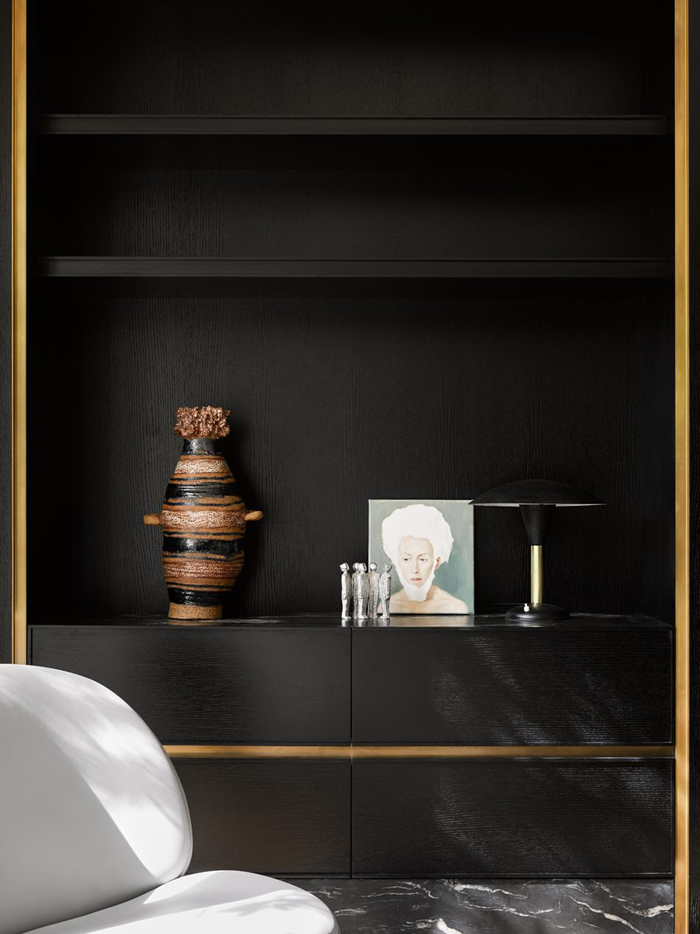 Armadale-Home-by-Flack-Studio-Interior-10.png