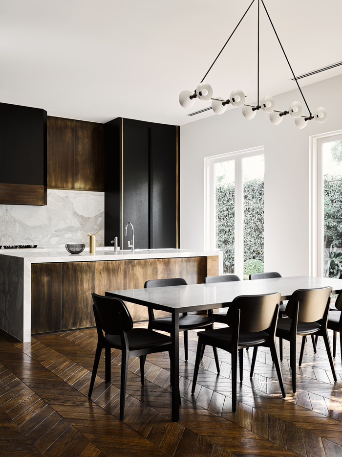 Armadale-Home-by-Flack-Studio-Interior-13.png