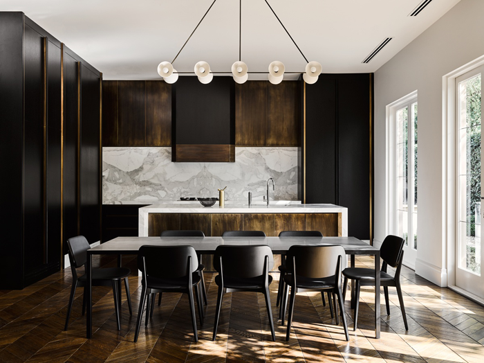 Armadale-Home-by-Flack-Studio-Interior-2.png