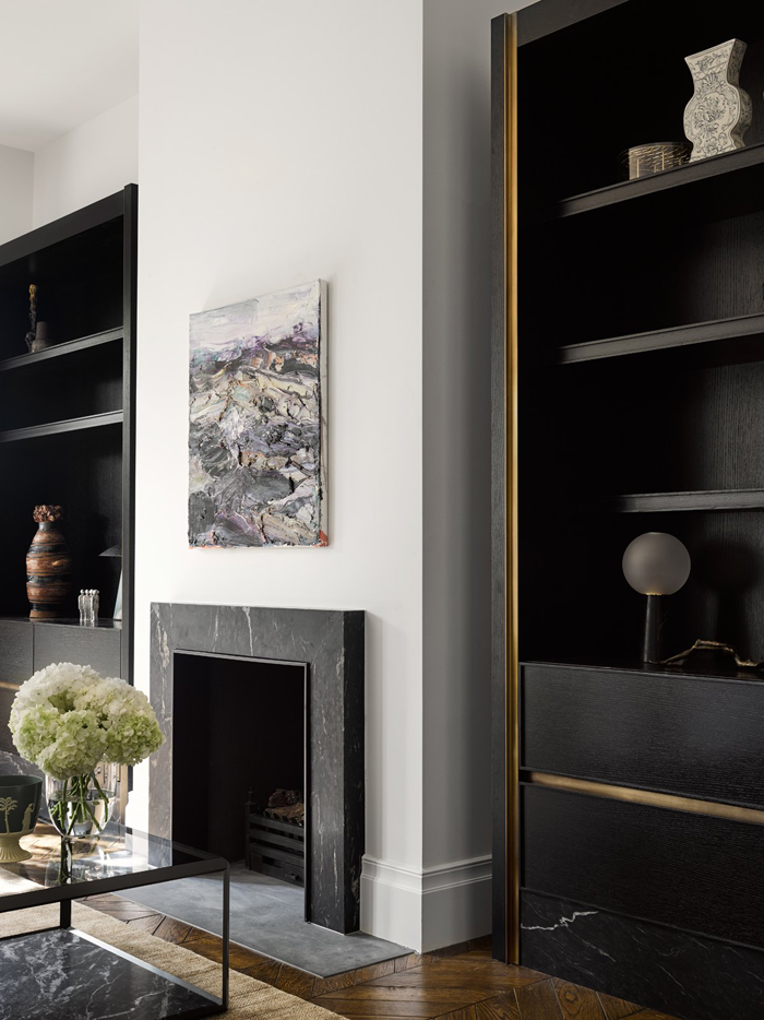 Armadale-Home-by-Flack-Studio-Interior-3.png