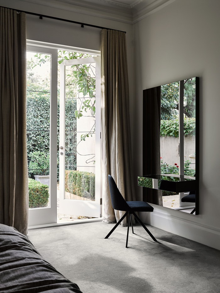 Armadale-Home-by-Flack-Studio-Interior-4.png