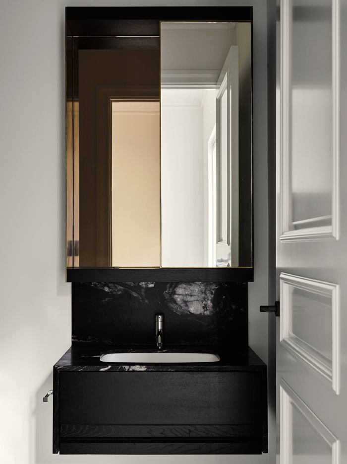 Armadale-Home-by-Flack-Studio-Interior-6.png