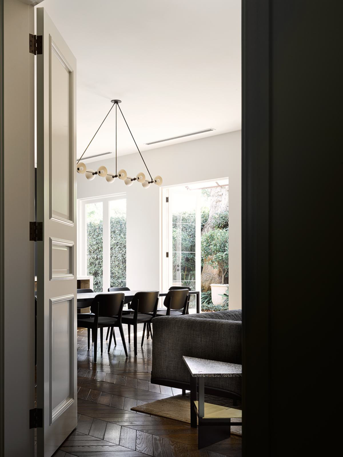 Armadale-Home-by-Flack-Studio-Interior-8.png