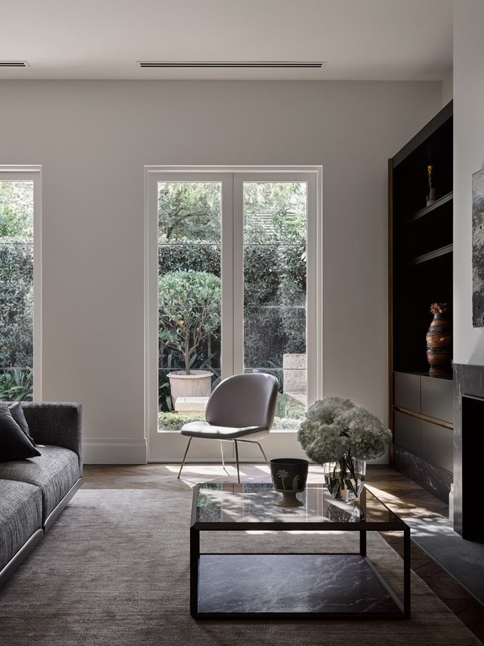 Armadale-Home-by-Flack-Studio-Interior-9.png