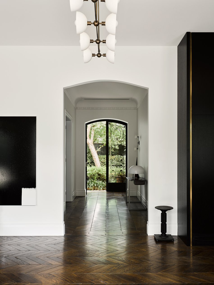 Armadale-Home-by-Flack-Studio-Interior.png
