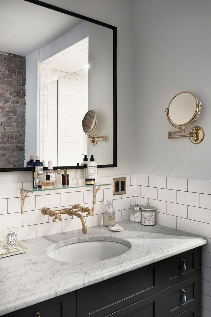 Bathroom-inspiration-4.png