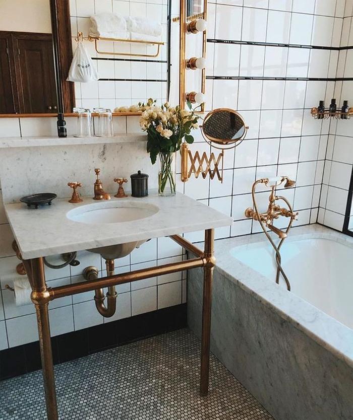 Bathroom-inspiration-7.png