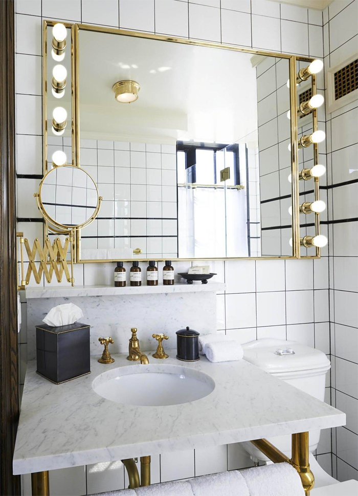 Bathroom-inspiration-8.png