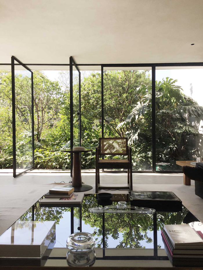 MM-House-Mexico-City-by-Nicolas-Schuybroek-2.png