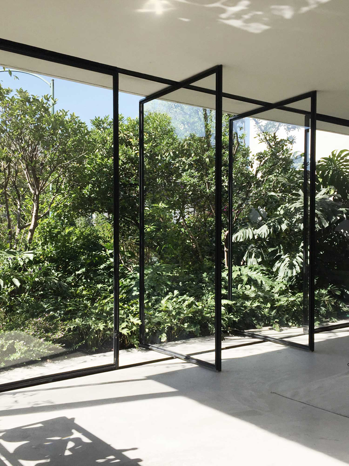 MM-House-Mexico-City-by-Nicolas-Schuybroek-5.png