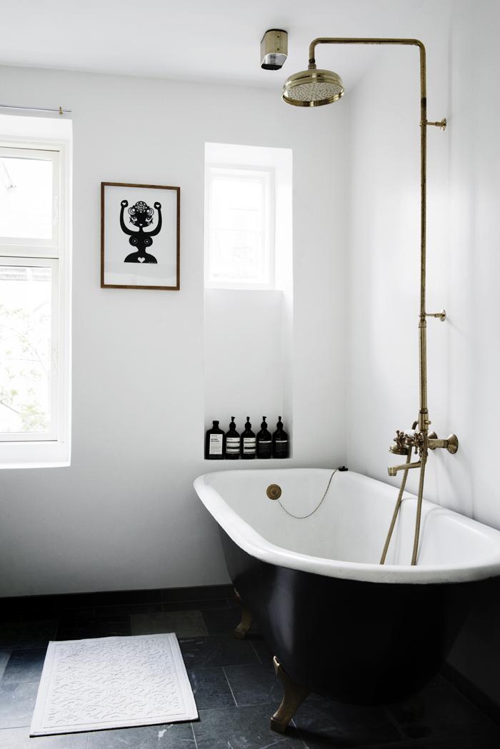 bathroom-inspiration-2.png