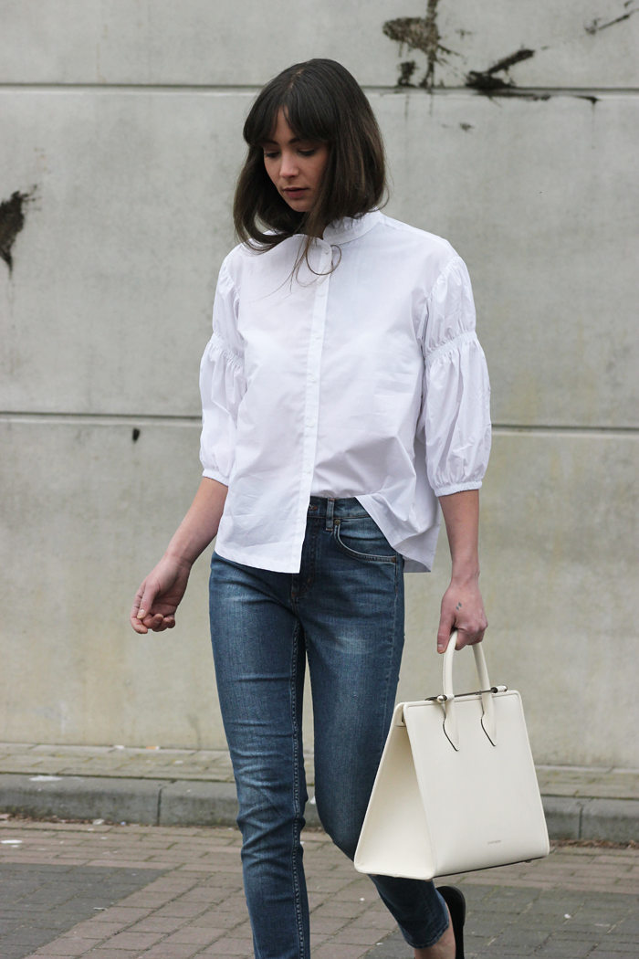 hm-shirt-cos-jeans-gucci-loafer-strathberry-tote-2.png